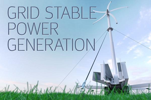 grid-stable-power.jpg