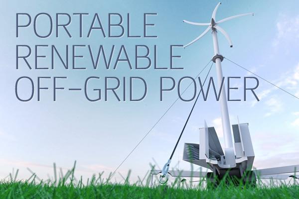 portable-renewable-power.jpg