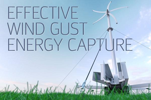 wind-gust-energy.jpg