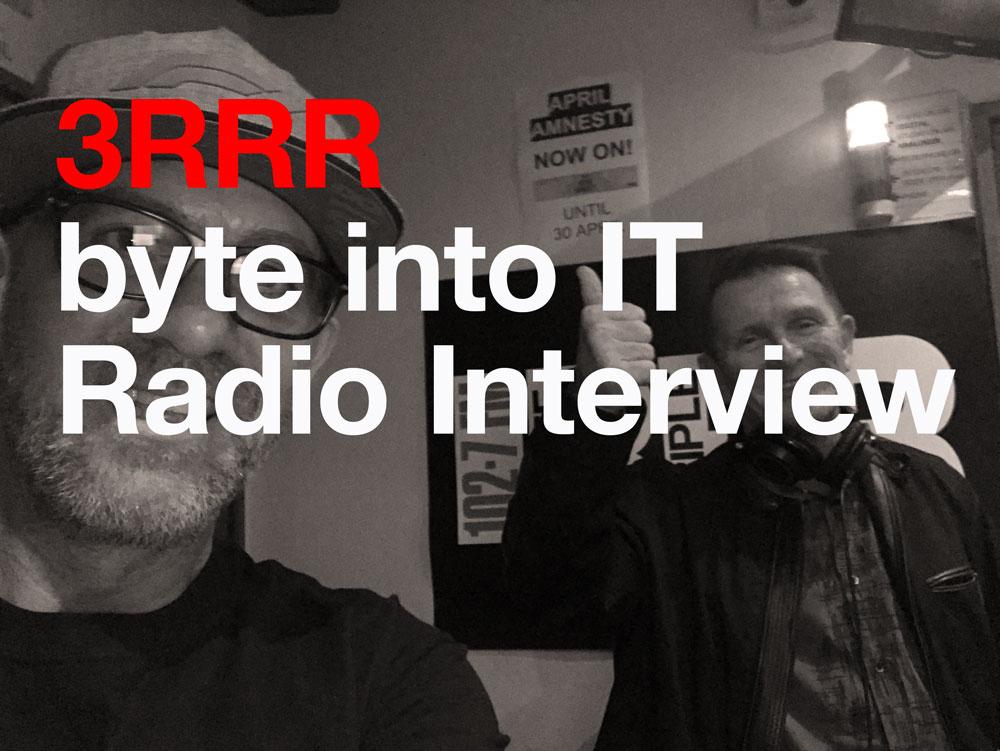 RRR-Radio-Interview.jpg