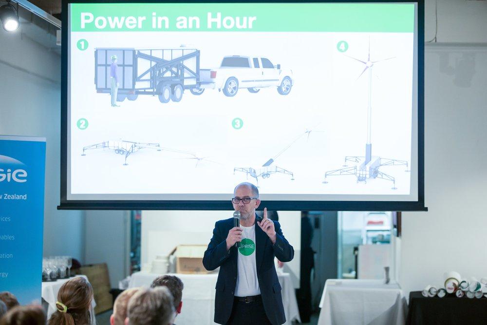 uprise-portable-wind-turbine-presentation-engie.jpg