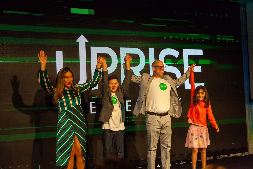 Uprise_Energy_Team_SBC_demo_day.jpg