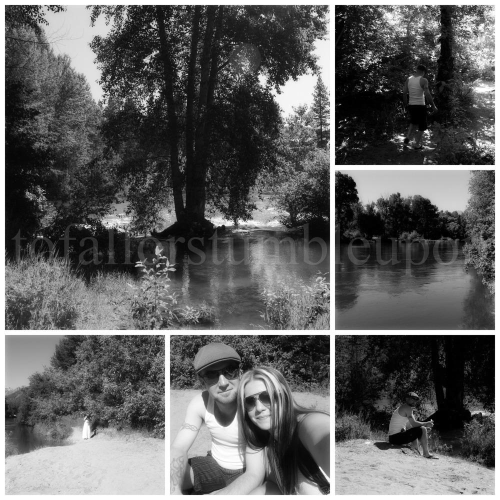 PicMonkey Collage 13 a.jpg
