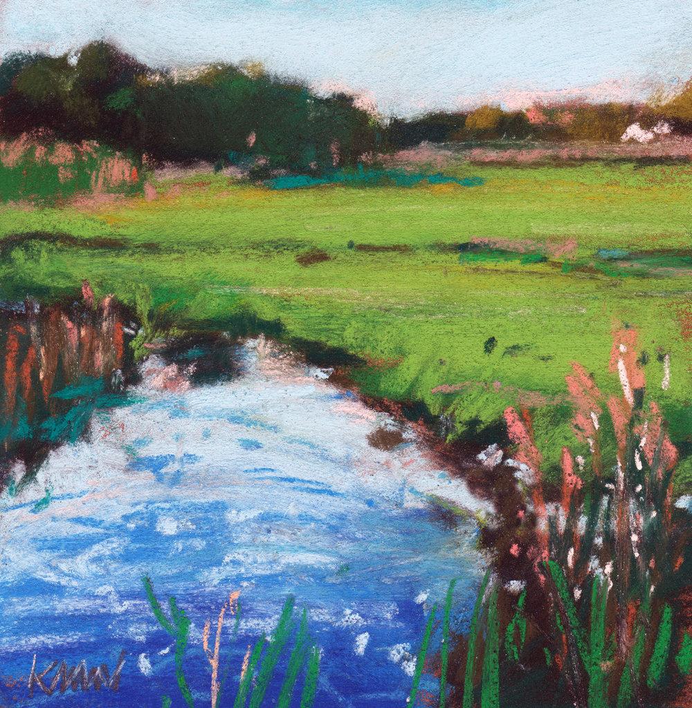 KMW 10 reeds.jpg