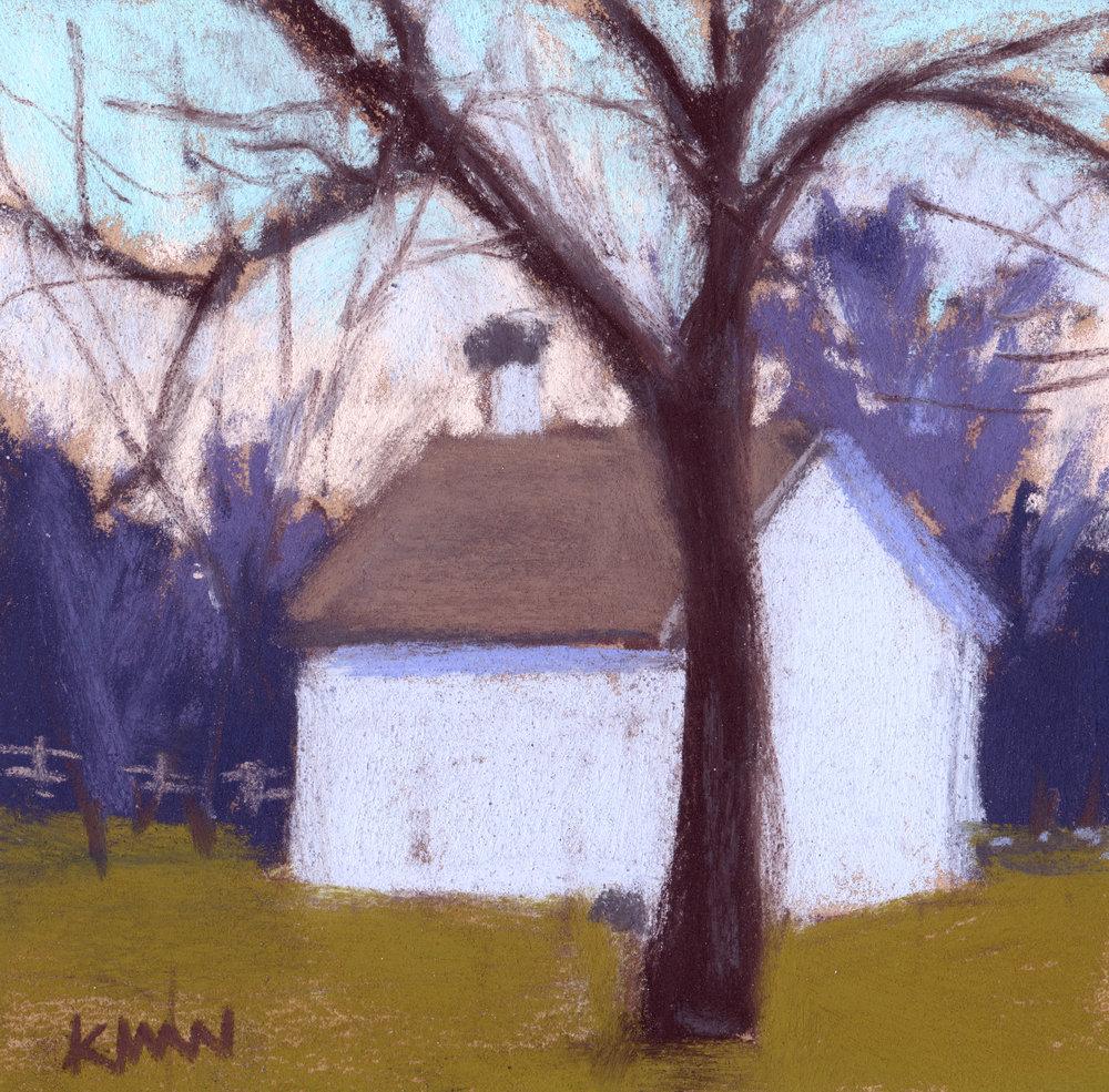 KMW 17 simple gifts.jpg