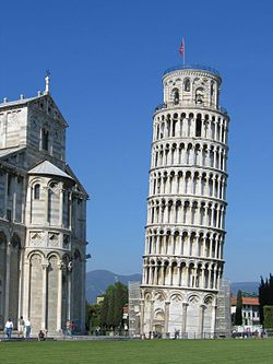 Leaning_tower_of_pisa_2.jpg