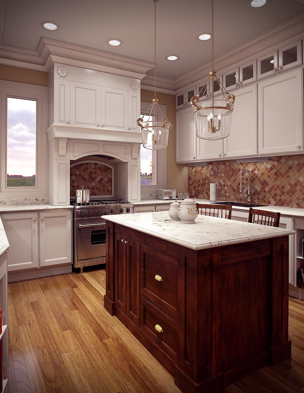 chestnut-kitchen-island.jpg