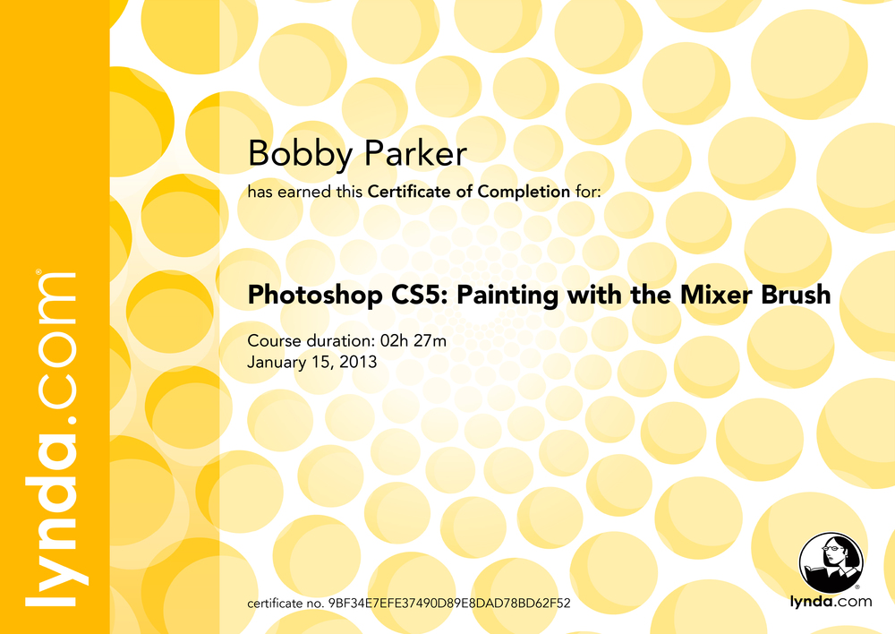 PhotoshopCS5-PaintingwiththeMixerBrush_CertificateOfCompletion.jpg