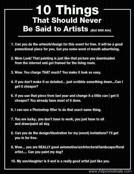 artists-hate-to-hear[13].jpg