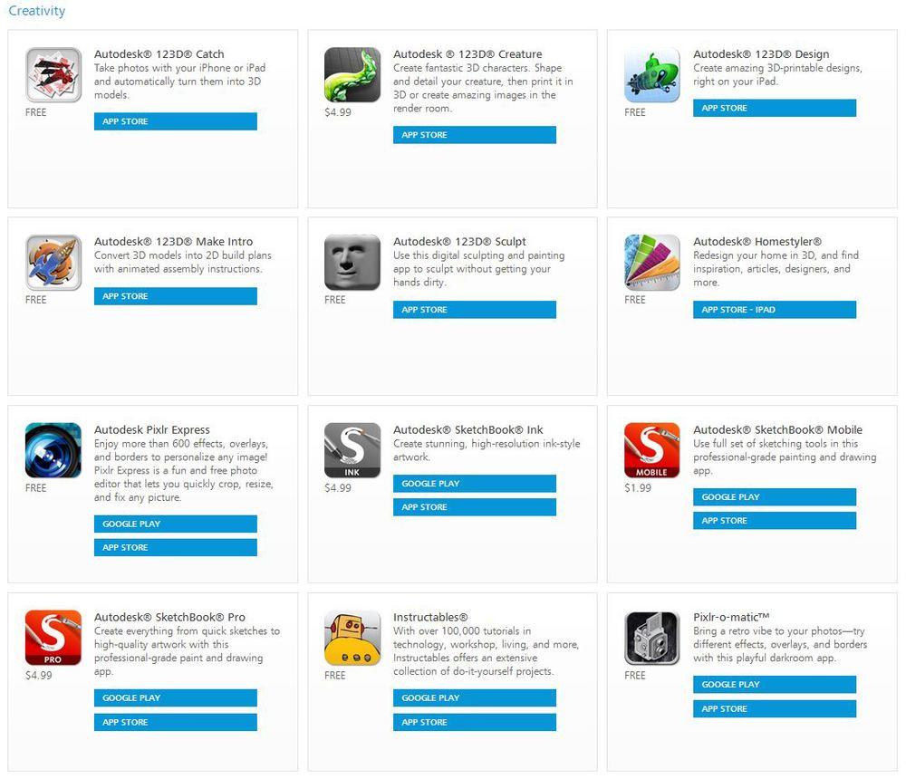 autodesk creative mobil apps.JPG