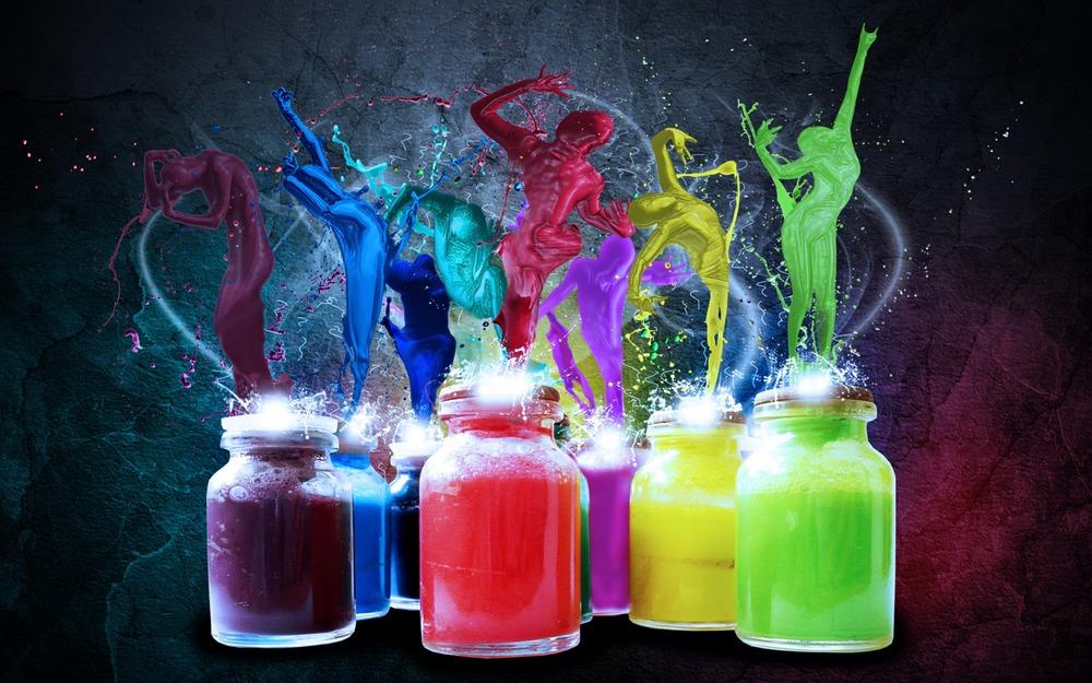 wallpaper-colors.jpeg