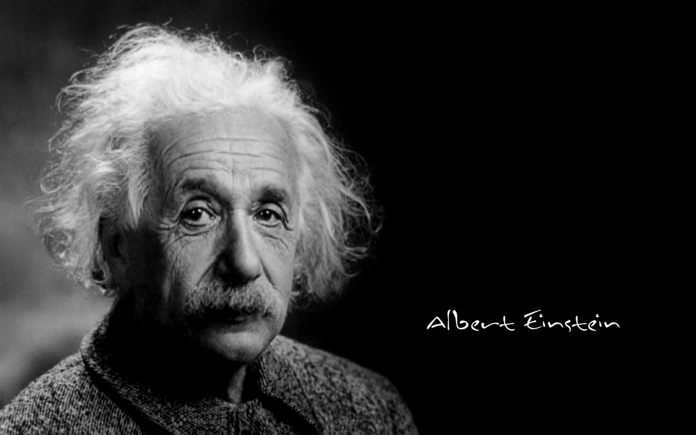 Albert-Einstein-HD-Wallpaper.jpg