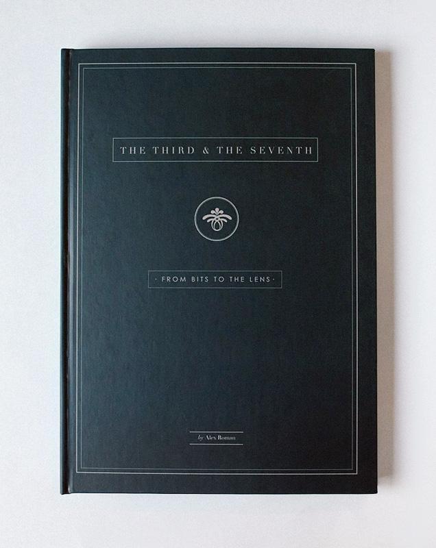 Book_Photo_Frnt.jpg