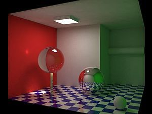 300px-Global_illumination.JPG