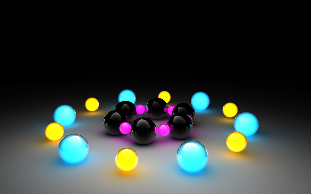 global_illumination_test_by_vasi_design-d307i0t.jpg