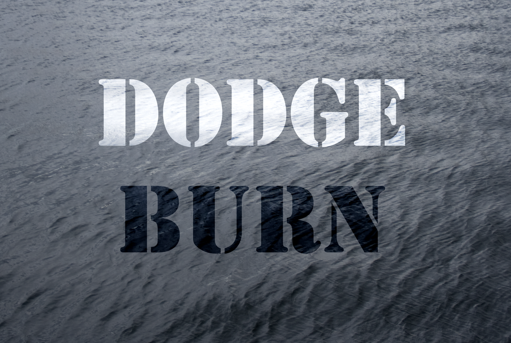 DodgeBurn.png