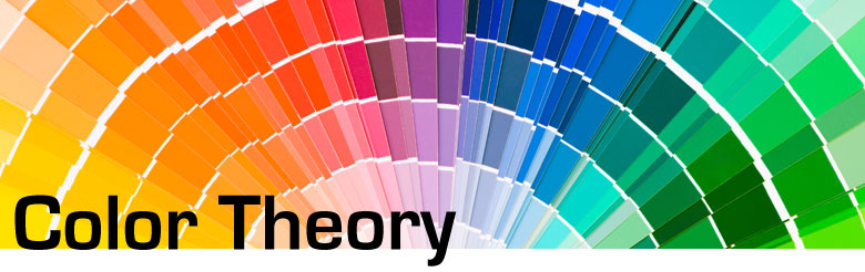 header_colortheory.jpg