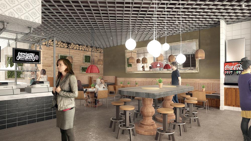 restaurant-rendering