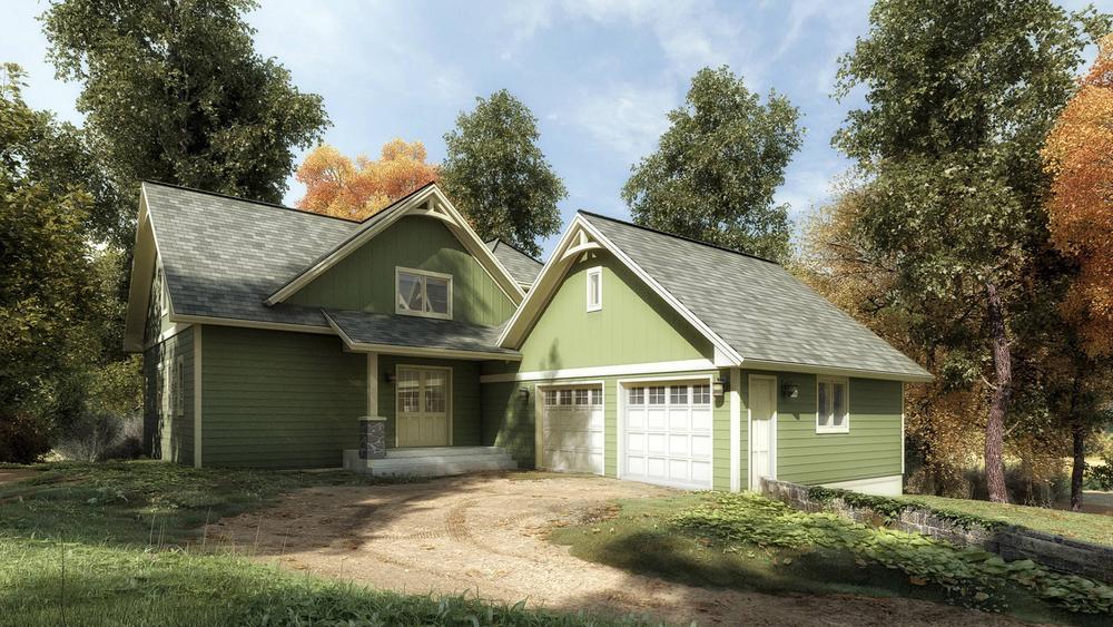 rustic+house+exterior+rendering.jpg