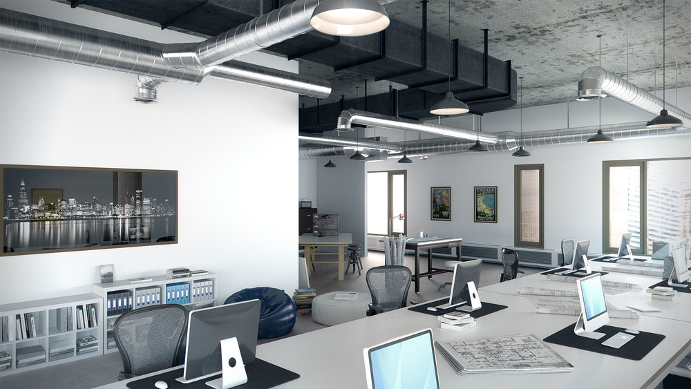 Chicago-Rendering-Office-Floor-Two.jpg