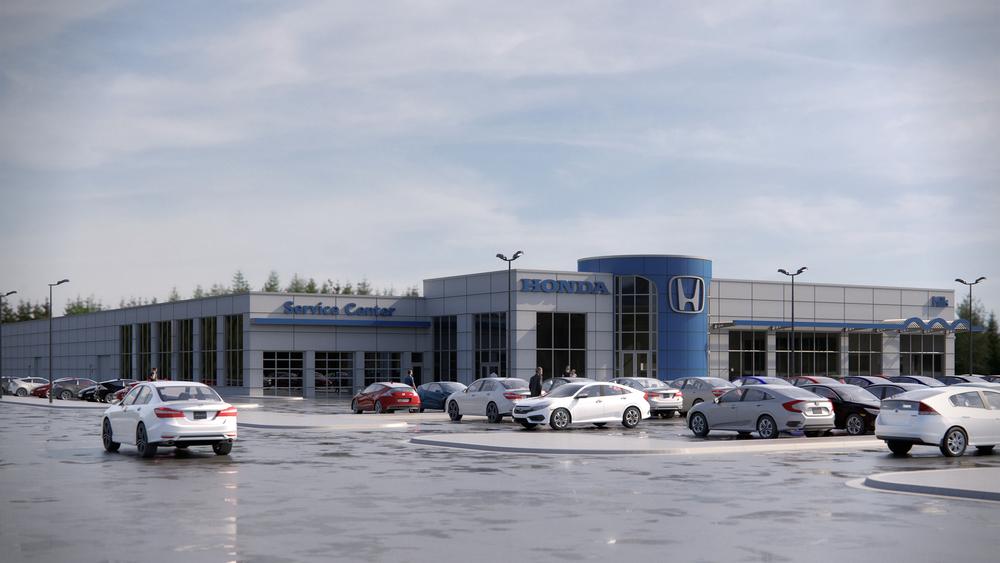 Honda Dealership Coon Rapids.jpg