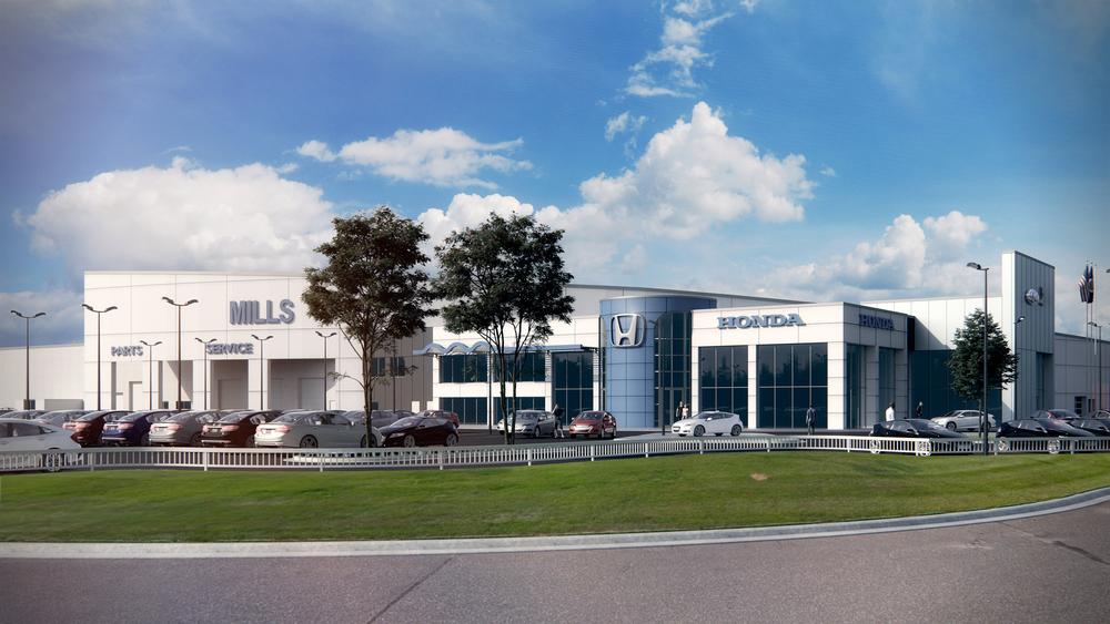 Honda Dealership.jpg