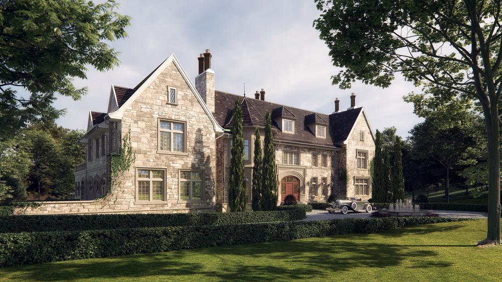 Mansion 4 - 3.jpg