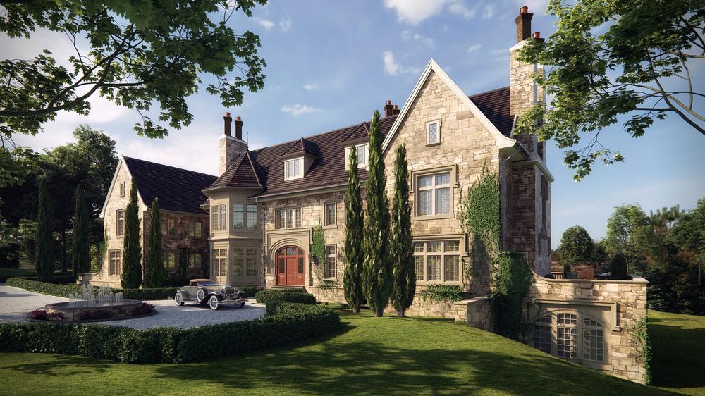 Mansion 4 - 4.jpg