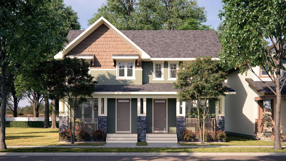 house 3-2.jpg