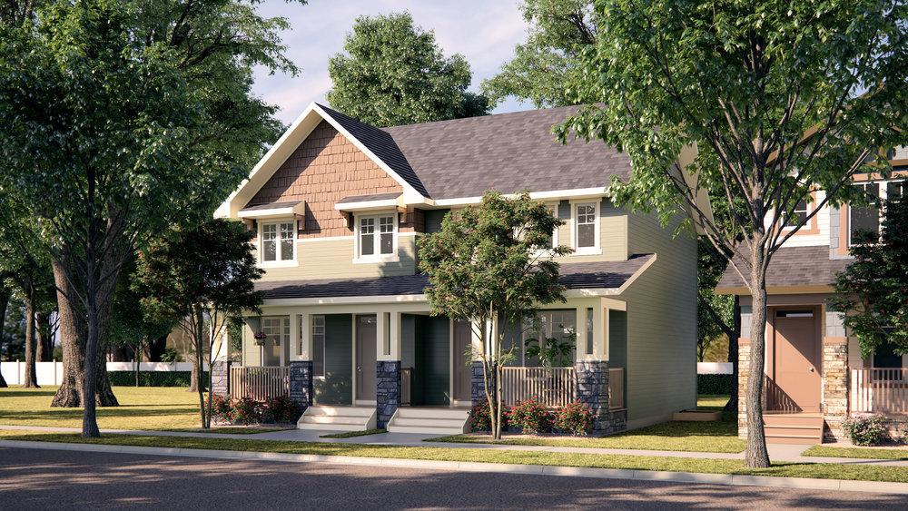house 3-1.jpg