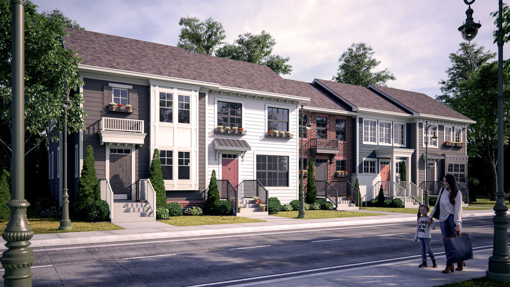 Eastbrook Townhomes 1.jpg