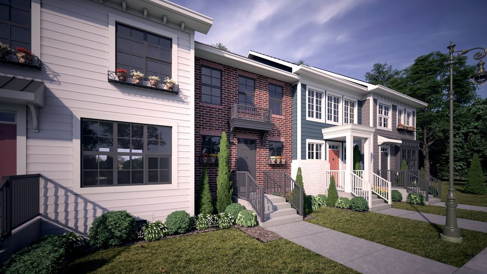 Eastbrook Townhomes 9.jpg
