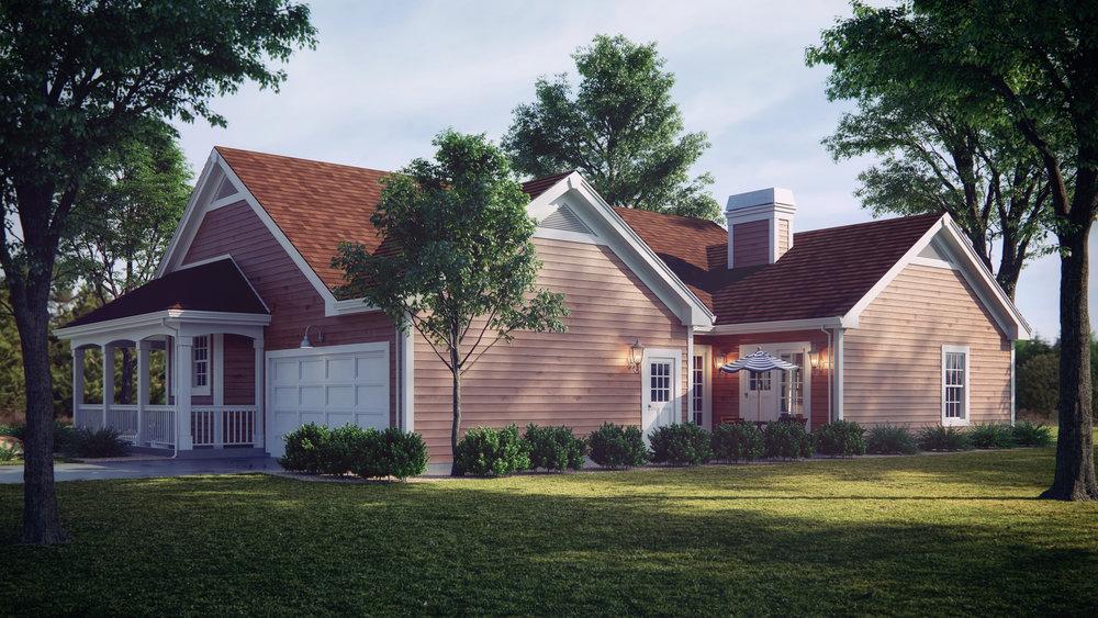 Design America House 3.jpg