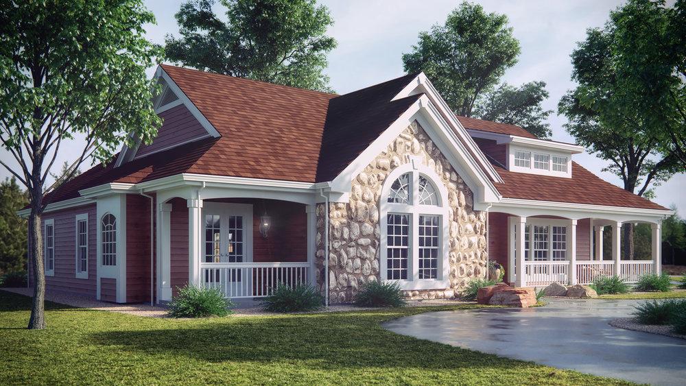 Design America House 2.jpg