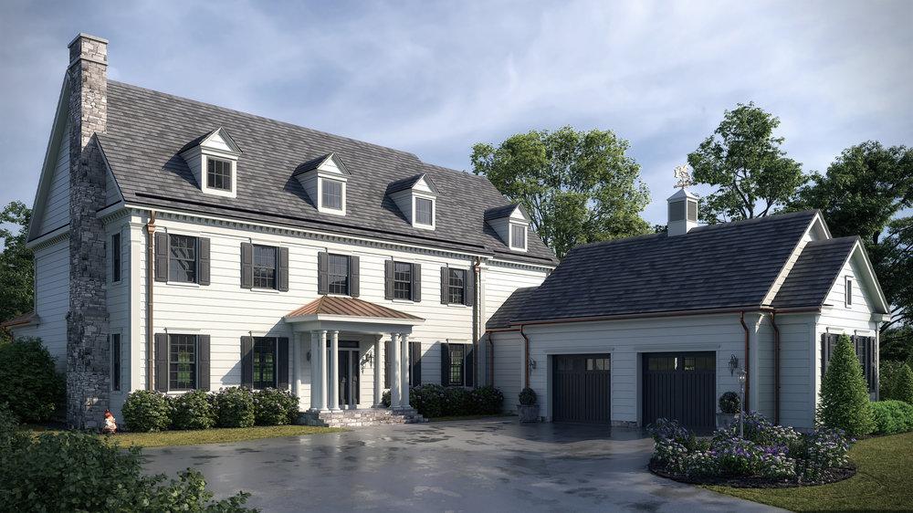 exterior renderings (63).jpg