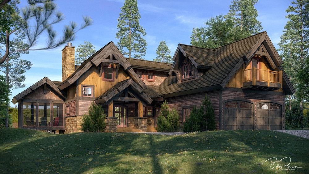Barr-Residence-front.jpg
