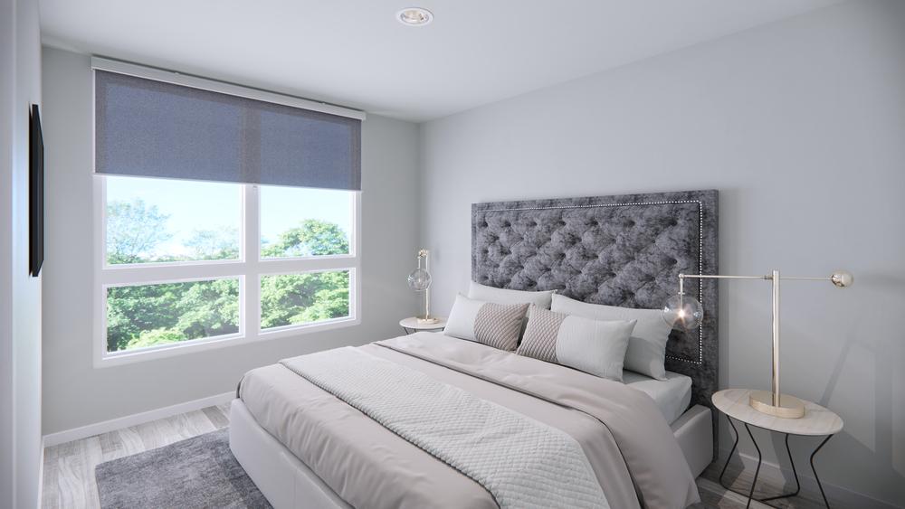 1B1 Bedroom.png