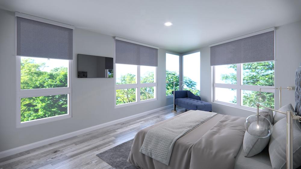 2B3 Bedroom.png