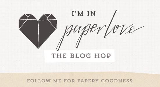paperlovebloghop_550x300.jpg