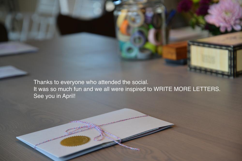 writing social w caption copy.jpg