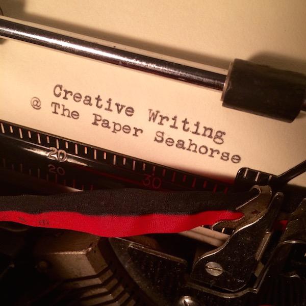 creativewriting small.jpeg