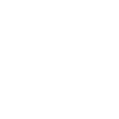 bhbc student groups