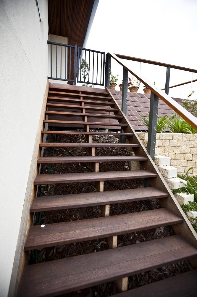 Stairs 149.jpg