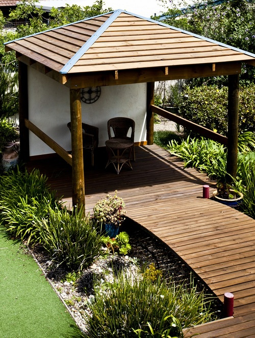 """I've had Matt from Goolwa Pergolas & Decks do a number of projects at my  place and each time it's been a seamless, no stress experience. - Pergolas Clayton SA 5256 Specialist Local Deck Builder — Goolwa"