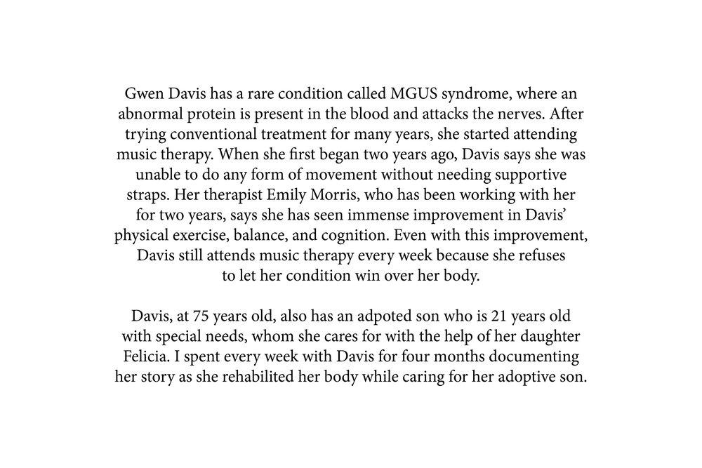 Gwen Story Text.jpg