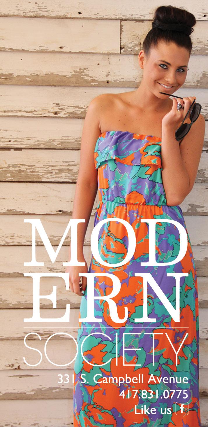 ModernSociety_April12.jpg