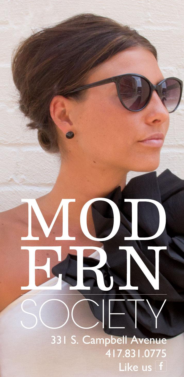 ModernSociety_July12.jpg