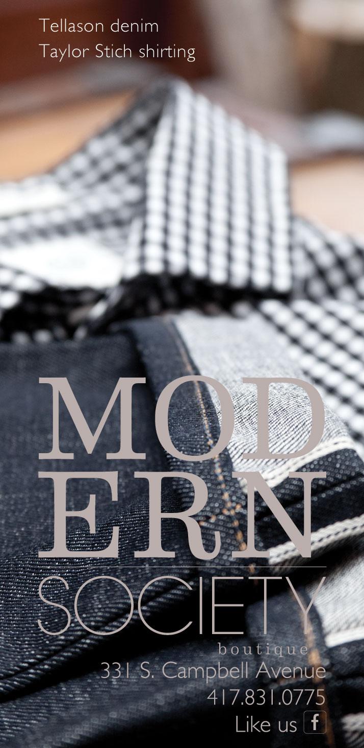 ModernSociety_Feb12.jpg