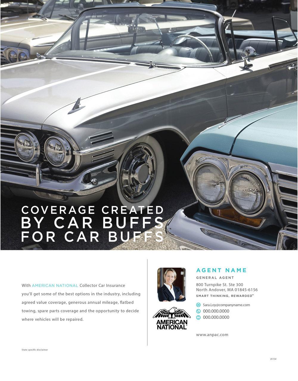 Joel Loera Collector Car ad 1.jpg