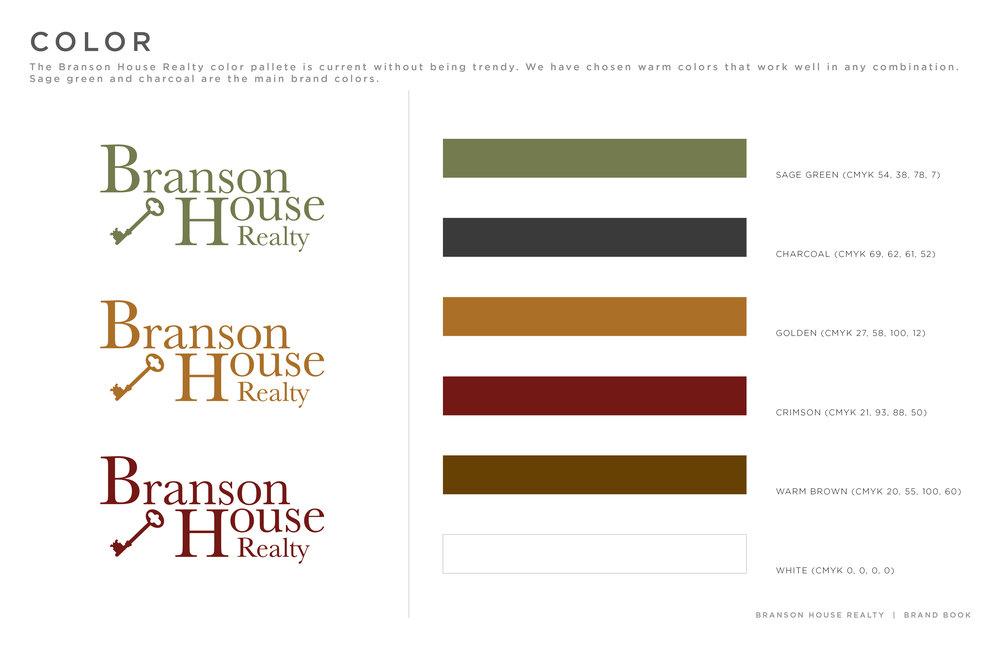 Joel Loera Branson House color page.jpg